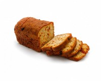 Sundried tomato Loaf 2